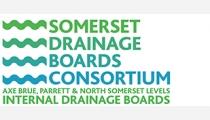 Somerset Drainage Boards Consortium