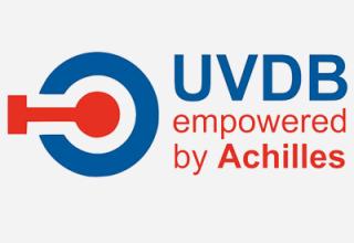 UVBV Verified
