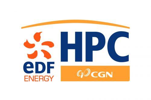 HPC+CGN_project_label_LARGE_RGB_COLOUR.JPG